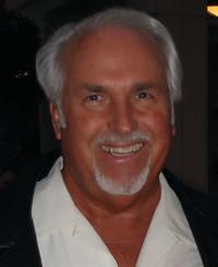 Insurance Agent Roger Dorman