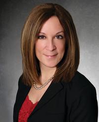Insurance Agent Nicole DellaPorta