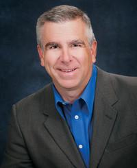 Insurance Agent Carl Ciani