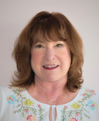 Insurance Agent Barbara Schmidt