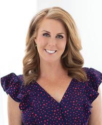 Agente de seguros Meg Spinale