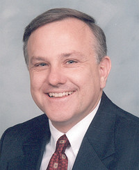 Insurance Agent Mark Neal