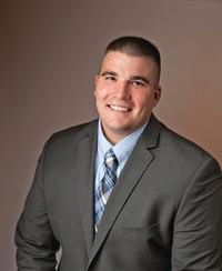 Insurance Agent Jason Thomas
