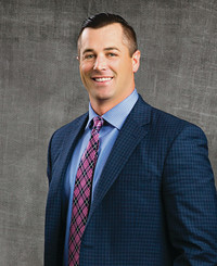 Insurance Agent Allen Wade