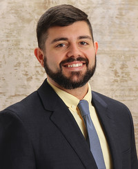 Insurance Agent Anthony Sacco