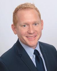 Insurance Agent Brad Sorgius