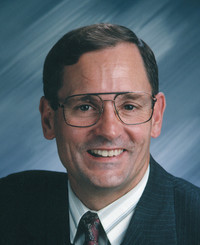 Insurance Agent Robin Kleffman