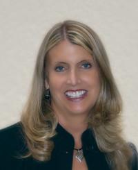 Insurance Agent Barbara Lightfoot-Nielsen
