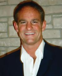 Insurance Agent Dan Watzke