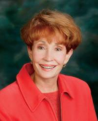 Agente de seguros Barbara Marshall