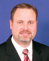 Agente de seguros Jason Lamont