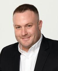 Insurance Agent Brett Sasseen