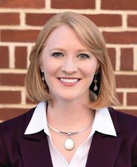 Agente de seguros Aubrey Montgomery