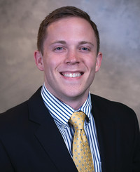 Insurance Agent Chris Leming