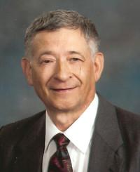 Larry Gaskill
