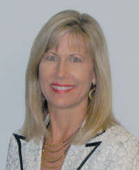 Insurance Agent Teresa Gaines