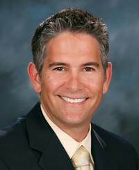 Insurance Agent Steve Ferraro