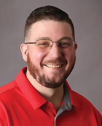 Agente de seguros Brian Stein