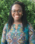 Team Member Profile Photo Niya Kendrick