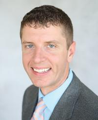 Insurance Agent Josh Hemphill