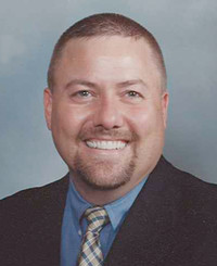 Insurance Agent Roger D Crossman
