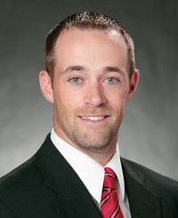 Insurance Agent Brandon Jackman