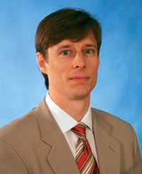Insurance Agent Erik Chiprich