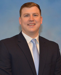 Insurance Agent Regan Bruenger
