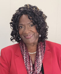 Insurance Agent Loretta Jennings