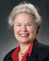 Agente de seguros Donna Tallman
