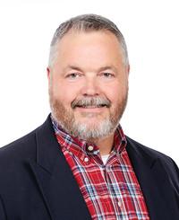 Insurance Agent John Durden