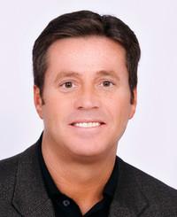 Insurance Agent Bill Anderson