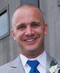 Joshua Baumgartner