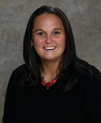 Insurance Agent Shannon Reed