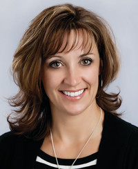 Insurance Agent Erin Lamp