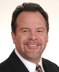 Insurance Agent Mike McClaskie
