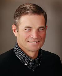 Agente de seguros Steve Tarrant