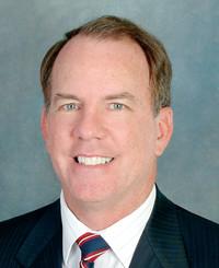 Agente de seguros Craig Savant