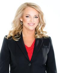 Insurance Agent Michelle Boden