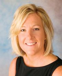 Agente de seguros Jenny Horoky