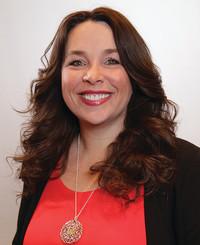 Insurance Agent Tammy Hanlon