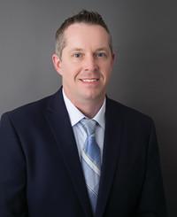 Agente de seguros Ryan Bowser