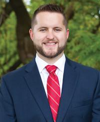 Agente de seguros Josh Orler