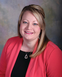 Agente de seguros Stacey Caskey-Coblentz