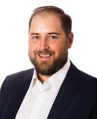 Insurance Agent Andrew Kolasa