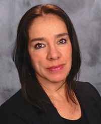 Insurance Agent Jenny Clemente