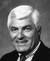 Insurance Agent Robert Vardeman