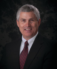 Insurance Agent Ron Ahlschwede