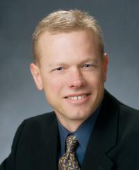 Insurance Agent Jeff Klinkhamer