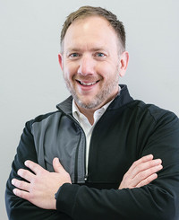 Insurance Agent Dave Snow